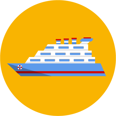 2-Night Kuala Lumpur Cruise Vacation For 2 on Genting Dream